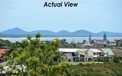 3 Ocean View Road, Arrawarra Headland NSW