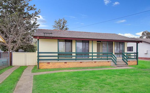 21 Cole Road, Tamworth NSW 2340