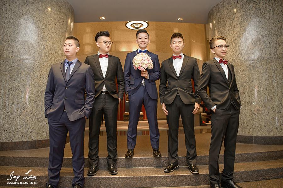 婚攝 台北遠企 遠東大飯店 台北婚攝 婚禮紀錄 婚禮紀實 JSTUDIO_0077