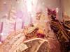 Embrasser (H.H. Mahal Alysheba) Tags: snapshot tokyo night lumix gx7 omotesando christmas lumixg 1260mmf3556