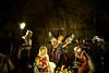 Merry Christmas 聖誕快樂 ! (MelindaChan ^..^) Tags: merrychristmas macau 澳門 christmas xmas chanmelmel mel melinda melindachan light night jesus