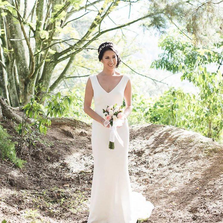 4c76b0d5e9 Bridal- couture- gowns- Melbourne (shehzarin Batha) Tags: bridal couture  gowns