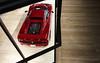 Rosso Barchetta (Alex Penfold) Tags: ferrari f50 rosso barchetta supercars supercar super car cars autos alex penfold 2016 japan