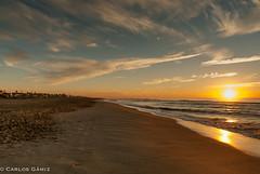 161209_3560-2048w.jpg (Carlos Gámiz) Tags: agua playa mar sol castelldefels españa barcelona es