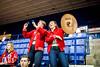 Storm the Game-4 (UBC EUS Photos) Tags: eus godiva sports