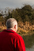 2/52 - Red (Jess.Bott) Tags: wk252 522017 red portrait portraiture colourful colour countryside nature warwickshire oxfordcanal