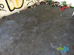 Huisfeest Schoonmaak / After Party 160 - Schoonmaakbedrijf Frisse Kater (FrisseKater) Tags: huisfeest feestje fissa schoonmaak schoonmaakbedrijf schoonmaker schoonmaken feestschoonmaak reinigen saneren frisse kater amsterdam feest party afterparty after