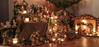 My crib (Truus) Tags: kersttijd gezellig crib home kerststal