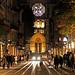 Bordeaux, France - 11/11/11