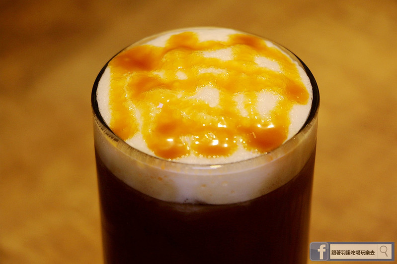 Hemera cafe30