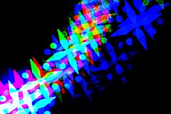 DSCF9362 (Klaus Franck☮) Tags: lb creative apt | plastic optic lbcreativeaperture|plasticoptic