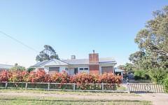 15 Hay Road, Darlington Point NSW