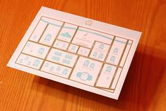 IMG_4664 (pockethifi) Tags: lingling ring card wedding