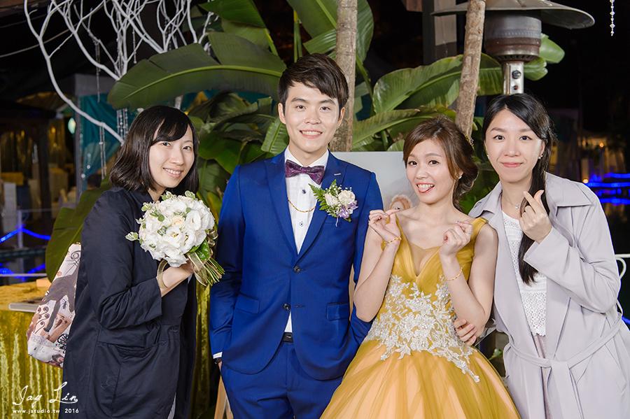 青青花園 婚攝 台北婚攝 婚禮攝影 婚禮紀錄 婚禮紀實  JSTUDIO_0257