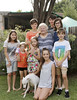 Family (crafty1tutu (Ann)) Tags: family grandchildren together newyear crafty1tutu canon7dmkii canon24105lserieslens anncameron