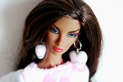 P1620381 (andromede_b) Tags: natalia grandiose integritytoy fashionroyalty nuface doll