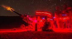 Red Eye (United States Marine Corps Official Page) Tags: blt14 battalionlandingteam1stbn4thmarines 11thmarineexpeditionaryunit 11thmeu amphibioussquadron5 phibron5 amphibiousreadygroup arg training deploymentwestpac162 westernpacific162 usnavy usmarinecorps unitedstatesmarinecorps usmc marines alligatordagger djibouti africa artabeach dj