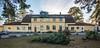 D81_5243 (Bengt Nyman) Tags: vaxholm stockholm sweden december 2016