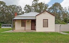 9 Wattle Street, Culcairn NSW