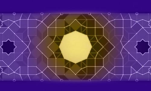 """Constelaciones Axiales, visualizaciones cromáticas de trayectorias astrales • <a style=""""font-size:0.8em;"""" href=""""http://www.flickr.com/photos/30735181@N00/31797872383/"""" target=""""_blank"""">View on Flickr</a>"""