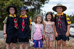 MSD_20170103_1958 (DawMatt) Tags: 1stfigtreecubscouts alexdawson alyssasmith australia blakesmith cubscouts cuboree dawson events family friends groups katiedawson nsw people personal rebeccadawson scouts smith wollongong