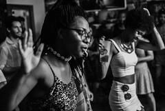 Réveillon Black Santa • 31/12/2016 • Casa Coletiva (Casa Coletiva) Tags: reveillon riodejaneiro blacksanta soul hiphop culturaperiferica morro favela pretitude juventude preta jovem morrodosprazeres black santa santatereza casacoletiva viradadeano anonovo 2017