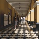 Galería Municipal de Arte Pancho Fierro thumbnail