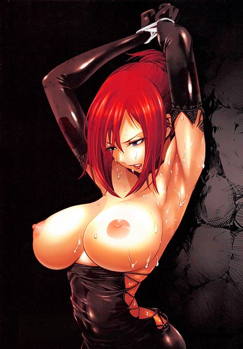 """hentapicrule - oppai - 24 • <a style=""""font-size:0.8em;"""" href=""""http://www.flickr.com/photos/150482955@N04/32048689650/"""" target=""""_blank"""">View on Flickr</a>"""