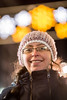 Matina (stephanrudolph) Tags: d750 nikon handheld night bielefeld europe europa germany deutschland winter christmas nikkor85mmf14users nikkor85mmf14d 85mmf14d 85mmf14 85mm14d 85mm14 85mm woman girl people friends family bokeh dof face smile
