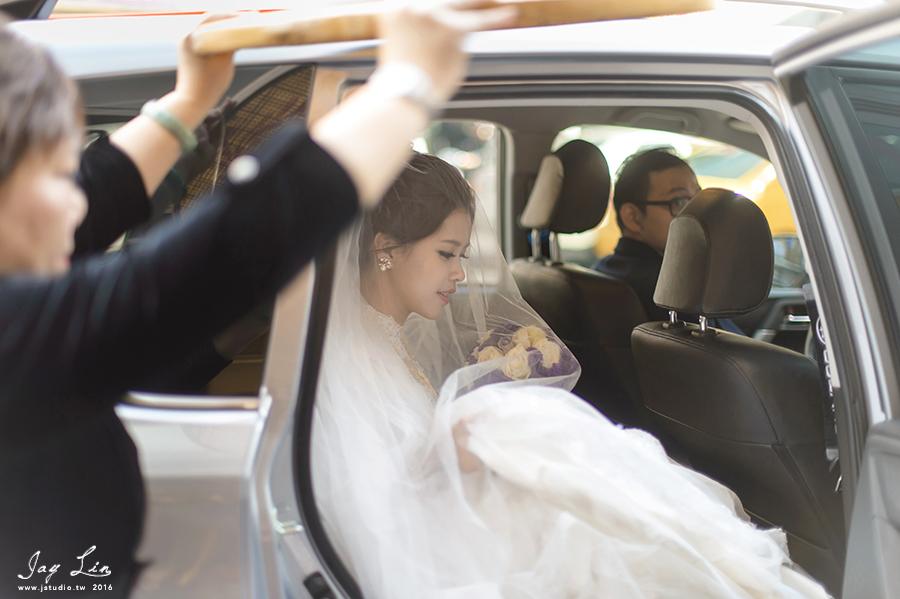 翰品酒店 婚攝 台北婚攝 婚禮攝影 婚禮紀錄 婚禮紀實  JSTUDIO_0128