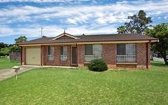 2-11 Hosier Place, Bligh Park NSW