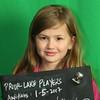 63_Gwen-Erickson-7119 (priorlakeplayers) Tags: communitytheatre communitytheater cast members priorlakeplayers