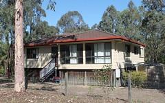 56 Australia II Drive, Kensington Grove QLD