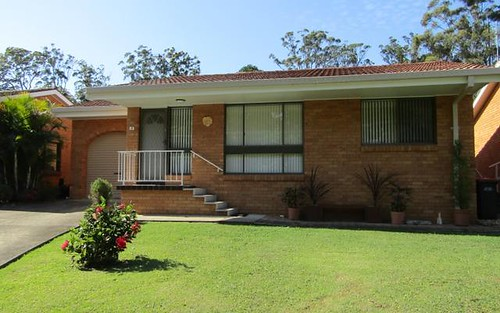 3/96 West Argyll Street, Coffs Harbour NSW 2450