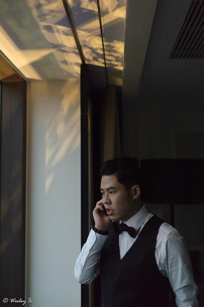 """""""婚攝,台北文華東方婚攝,婚攝wesley,婚禮紀錄,婚禮攝影""""'LOVE22548'"""