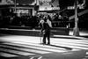 (JaredNarber) Tags: nyc timessquare manhattan newyorkcity theatredistrict