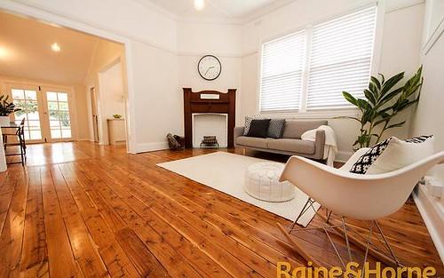 239 Brisbane Street, Dubbo NSW 2830