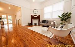 239 Brisbane Street, Dubbo NSW