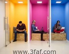 ما الذي يحدث لأجسامنا حين نجلس طوال اليوم؟ (www.3faf.com) Tags: 10 أكثر إلى اكثر الجسم العالم جميع على عن في من