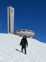 IMG_0618 (jon|k) Tags: bulgaria travel vacation buzludzha