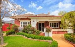 673 Forrest Hill Avenue, Albury NSW