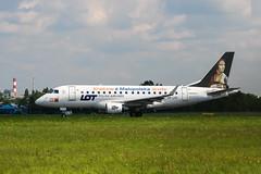 IMG_5810 (Aleksei Smoljanitski) Tags: kecskemet airshow 2010 repulonap