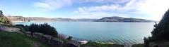 Redes, Galicia, España. (mariomartinezmartinez) Tags: vistas sol pontedeume playa mar panoramica galicia redes