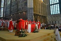 Fete-Dieu-procession-Corpus-Christi-Liege (13)