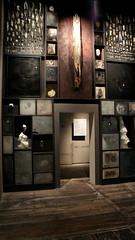 italian pavillion 2 (MANYBITS) Tags: art 2015 biennaledivenezia venicebiennial