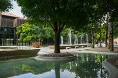 Parque Fundidora (ricardogz10) Tags: parque méxico león monterrey nuevo fundidora
