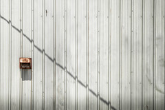 Somewhere (Underground Joan Photography) Tags: lines pattern minimalism simplecity minimalaesthetic