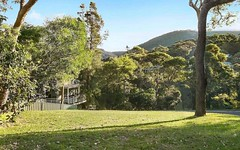 9A Hillside Crescent, Stanwell Park NSW