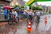 "Ronde van Berkel 2015 • <a style=""font-size:0.8em;"" href=""http://www.flickr.com/photos/96051757@N07/18970961598/"" target=""_blank"">View on Flickr</a>"
