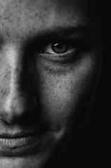 Paulas freckles (Matthias Starte) Tags: deleteme5 deleteme deleteme2